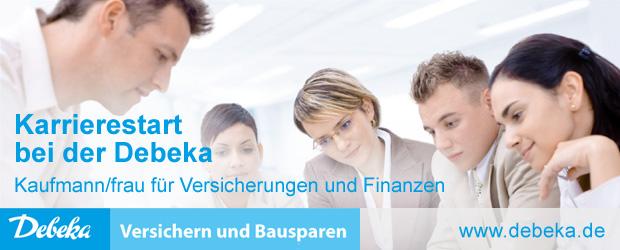 http://www.debeka.de/unternehmen/Karriere/ausbildung_bei_der_Debeka/index.html